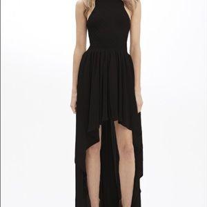 Formal Torn by Ronny Kobo Dress size Medium